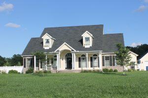 delaware home design
