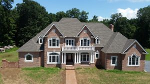 custom-home-plan-delaware